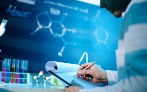 Конкурс 2019 года на лучшие проекты фундаментальных научных исследований